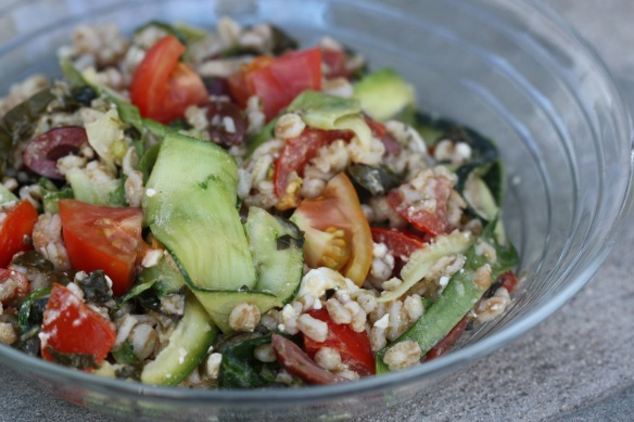 zucchini and farro salad_edited-1